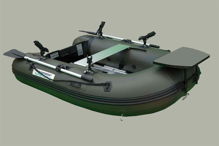 Water Fishing Boats : For Virtually Any Price Range | #FishingBoatArticles