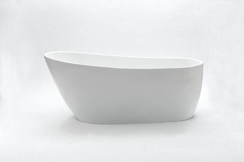 Parow bath