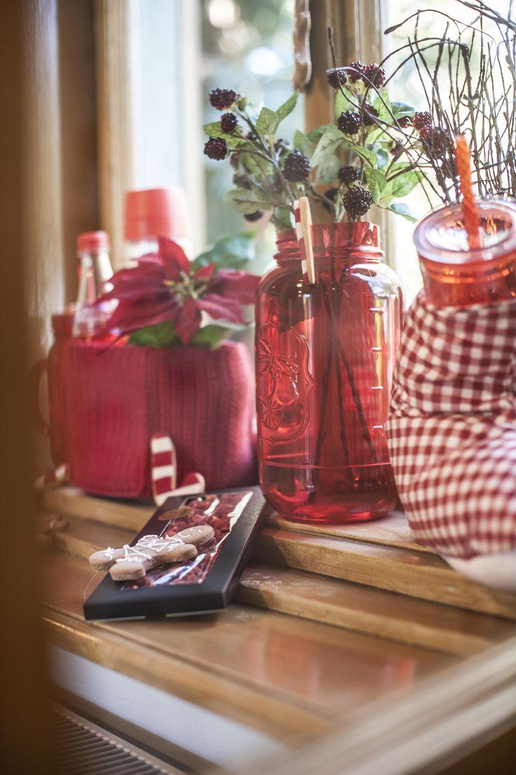 #kitchydesign #christmas #collection #kollekció #karácsony #design #kitchen