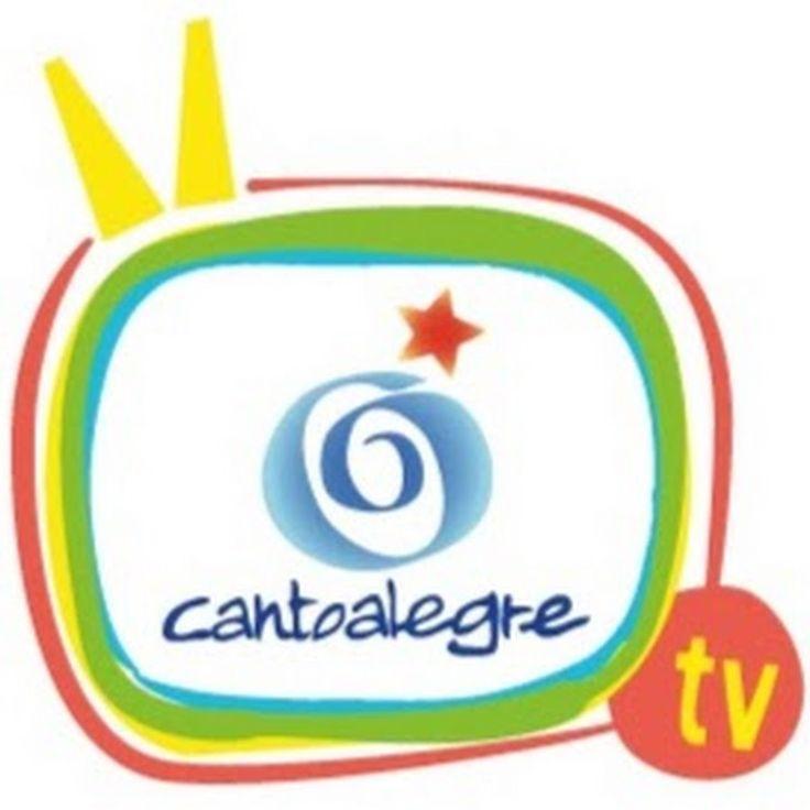 CANTOALEGRE es una productora de música infantil y espectáculos familiares fundada en 1984 en Medellín - Colombia. Hoy es además una productora de contenidos...