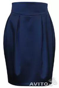 юбка тюльпан с карманами: 20 тис. зображень знайдено в Яндекс.Зображеннях