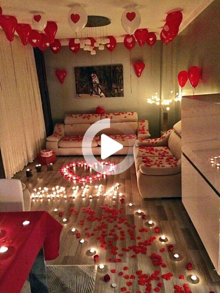 Pin Auf Romantische Schlafzimmer Ideen