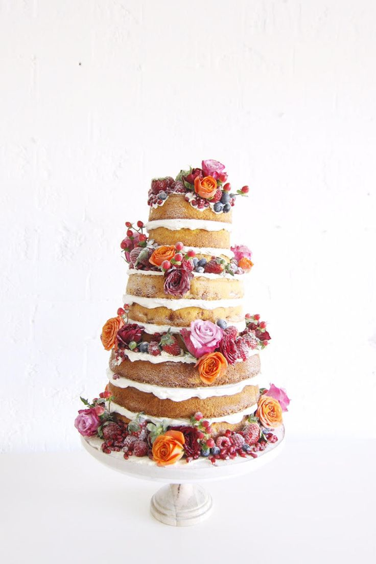 986 Best Images About Flowers And Party Ideas On Pinterest