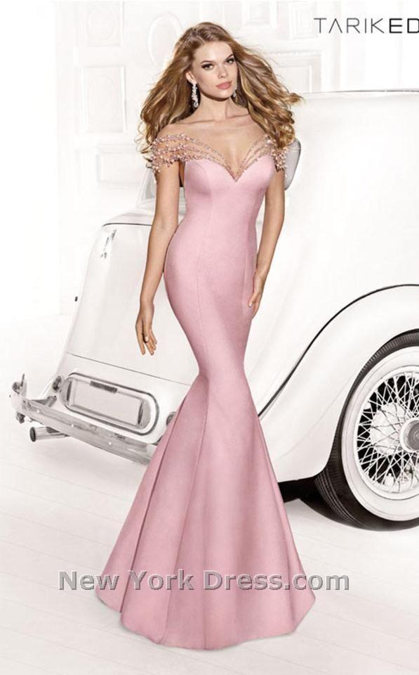 Mejores 118 imágenes de dresses en Pinterest | Vestidos de novia ...