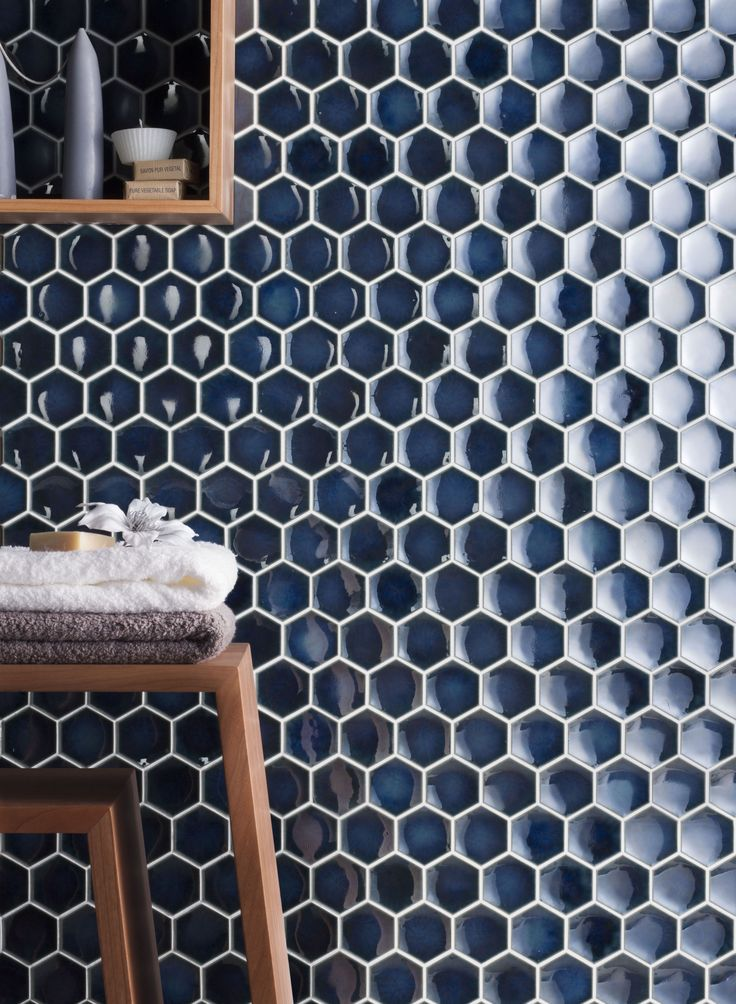 96 Best Japanese Tile Collection Images On Pinterest
