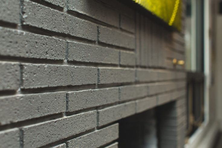 Vantage Build - Bachelor Pad Renovation | house interior | house interior design | house interior colors | house interior ideas | dream home | fireplace ideas | fireplace decor | painted brick