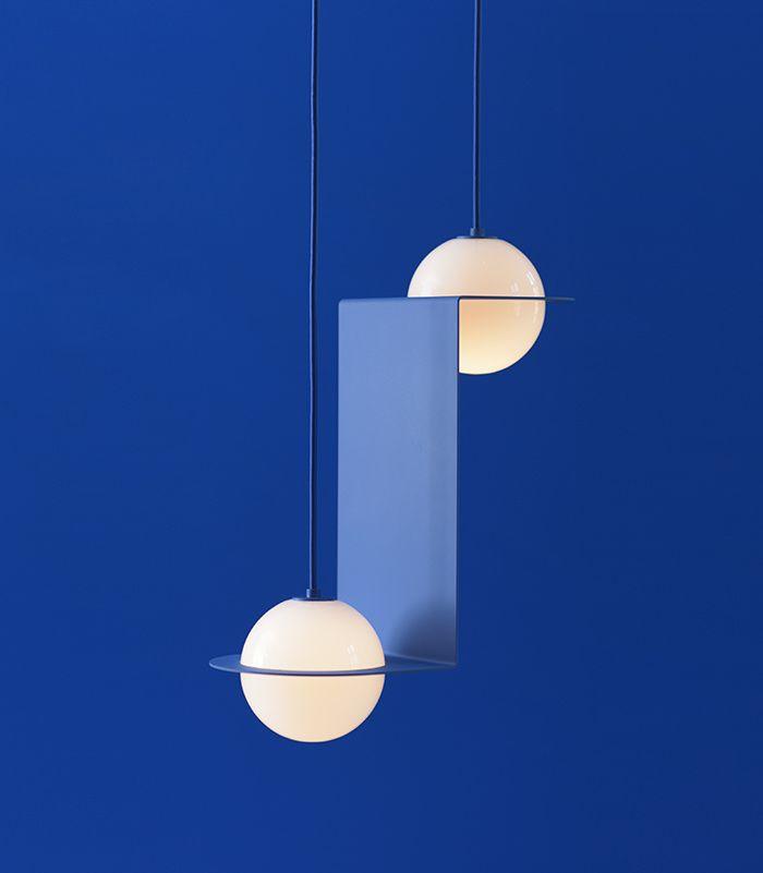 les 20 meilleures id es de la cat gorie luminaire boule sur pinterest suspension boule lampe. Black Bedroom Furniture Sets. Home Design Ideas
