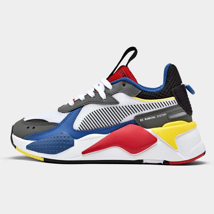 RS-X Toys Casual Shoes   Casual shoes