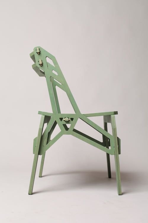 Idea Furniture 38 best cnc & laser cut furniture images on pinterest | chair