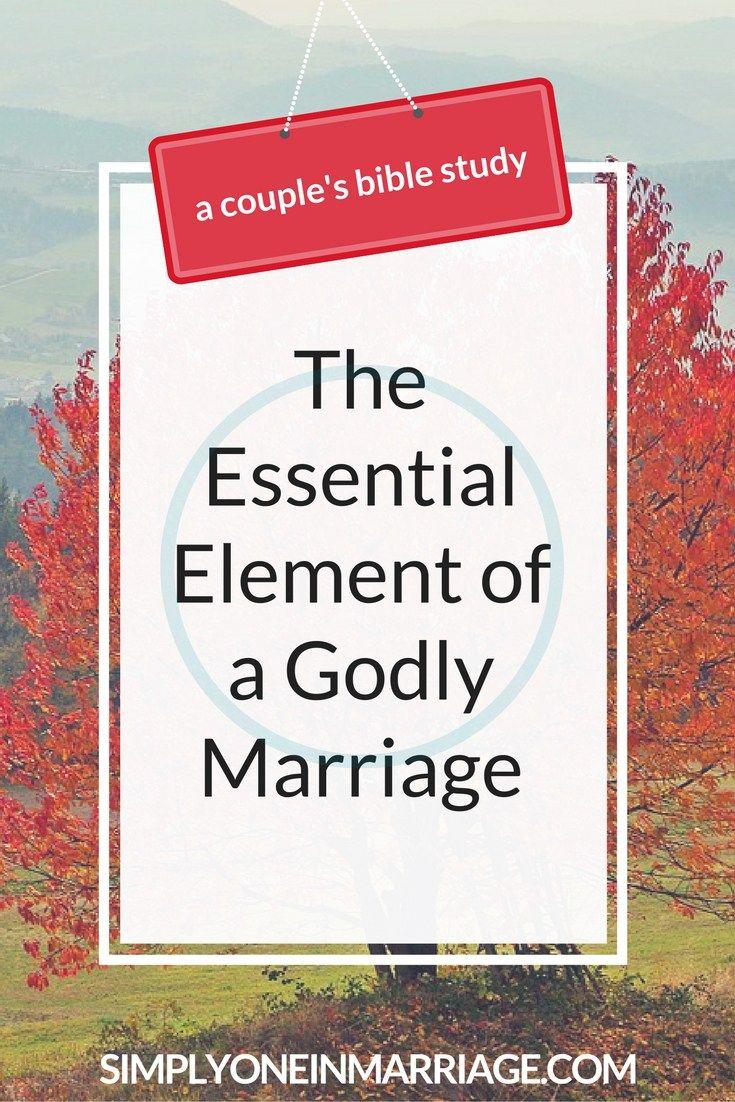 Traits of a Godly Wife - 12 Characteristics - Crosswalk.com