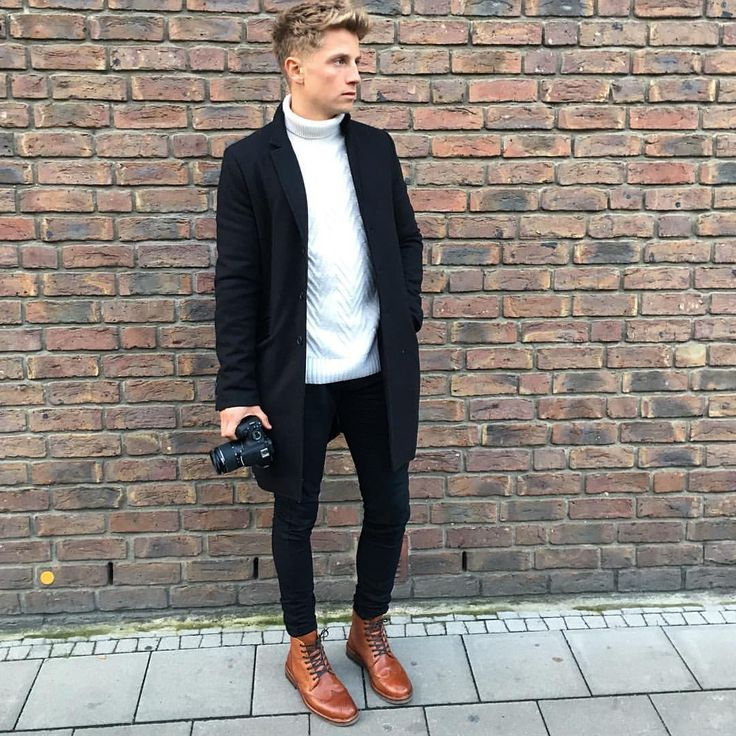 1000+ images about Men's style . on Pinterest