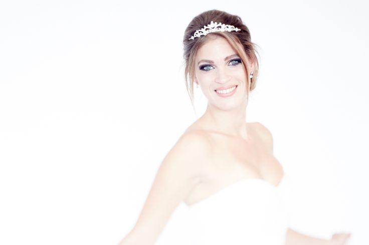 #studio My Dream #mariska ham #bruidsmake-up #visagie #haarstyling #make-up #nijkerk #workshops
