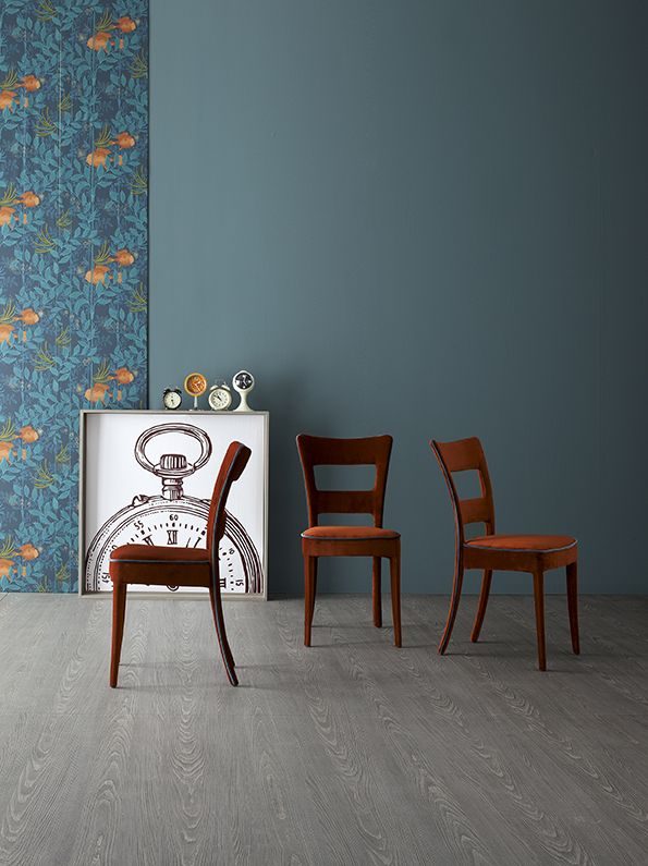 Bonaldo_Sheryl chair