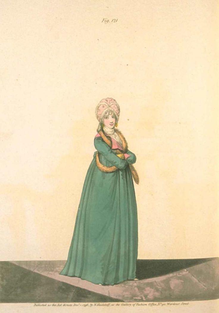 December 1797