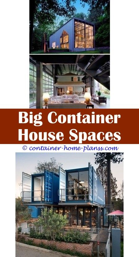 Container House Greece Container Home Loft Pinterest Shipping
