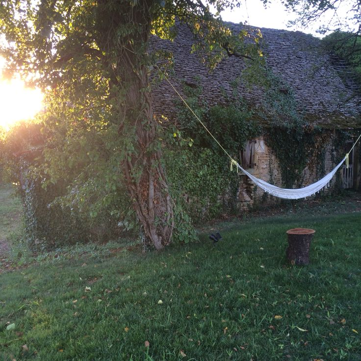 Maison d'hôtes Bel Estiu Perigord - Dordogne #sunset #lumiere