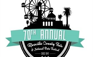 Riverside County Fair & National Date Festival Extra Value Days