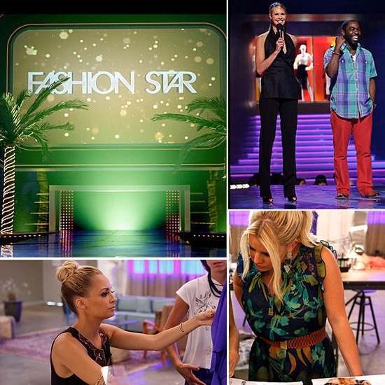 Fashion star.... love this show: It, Jessica, Celebstyle Dev2 O', Shops Nicole, Celebstyle Dev2 Onsugar Com, Celebstyl Dev2 Onsugar Com, Celebstyl Dev2 O', Stars Style, Fashion Stars