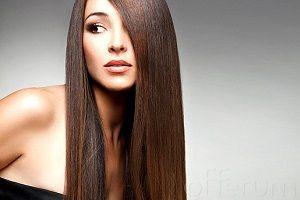 Pasos para aplicar la Keratina y tener un alisado perfecto! | bellezzalatina.com