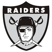 The best Raider Forum on the web, all the information you will ever need about your beloved Oakland Raiders team