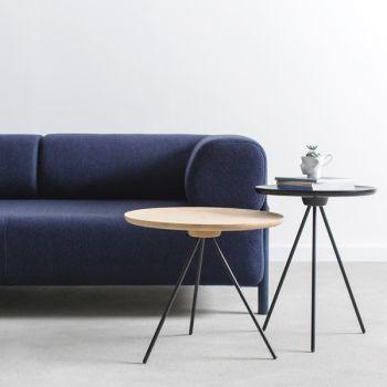 Oltre 1000 idee su mobili da salotto su pinterest for Hem arredamento