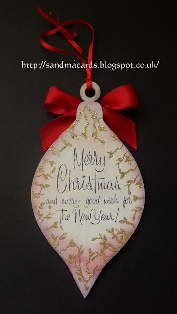 79 best My Christmas Cards images on Pinterest Christmas cards - christmas cards sample