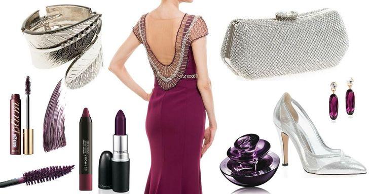 En moda abiye modelleri www.abiyefon.com