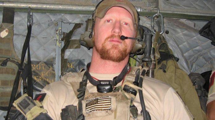 Exmiembro de los Navy Seal revela que mató a Bin Laden