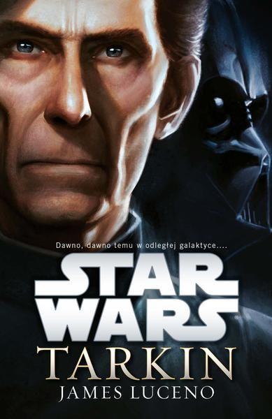 Star Wars. Tarkin