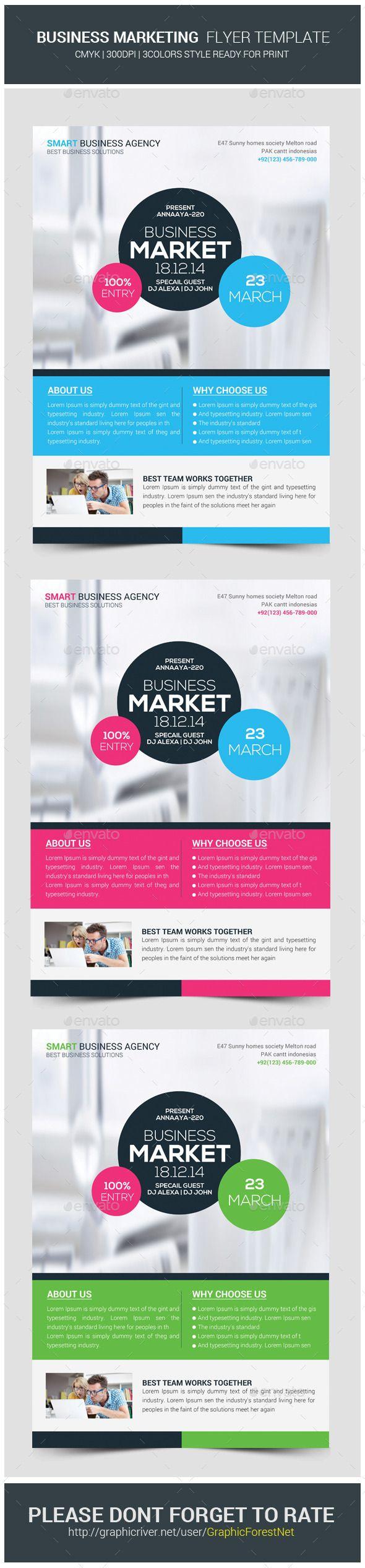 best images about flyer design psd flyer business marketing psd flyer template