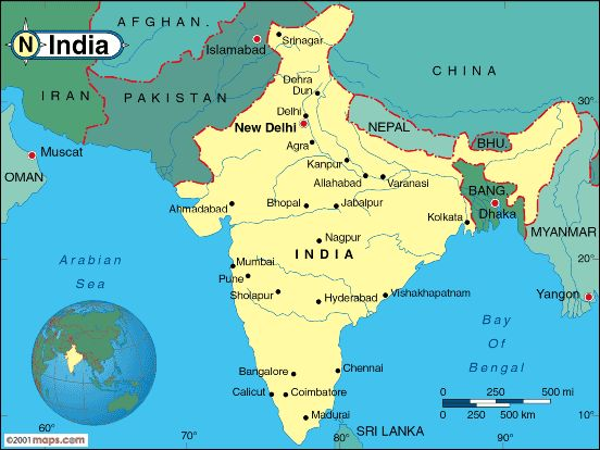 13 best teaching india images on pinterest geography india and