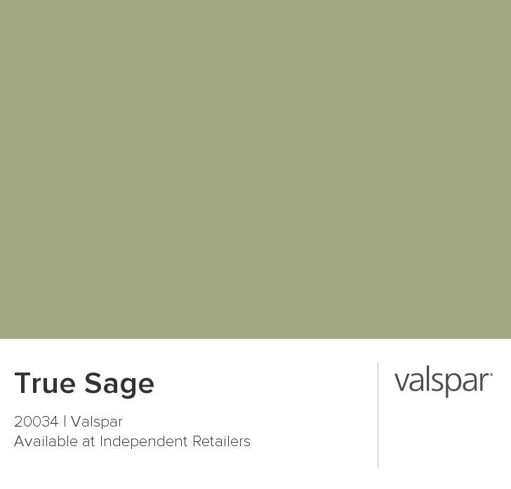 Best 25+ Sage green paint ideas on Pinterest | Green paint ...