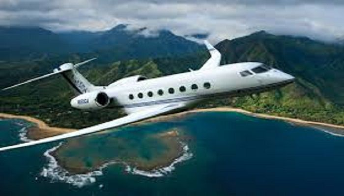 Global Aerospace Fiberglass Market 2017 By Top Players - Braj Binani Group, Jushi Group, PPG Industries, Saint-Gobain - https://techannouncer.com/global-aerospace-fiberglass-market-2017-by-top-players-braj-binani-group-jushi-group-ppg-industries-saint-gobain/