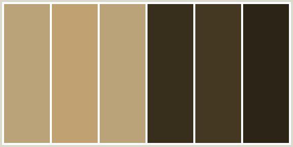 Sepia colour palette google search victorian era and - Orange brown color scheme ...