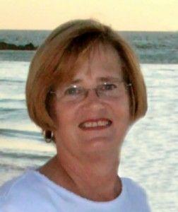 Joanne Tailele