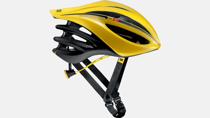 55 best Cycling Equipment images on Pinterest