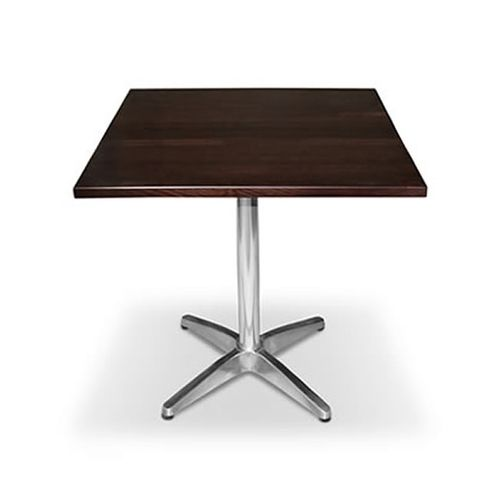 4 Point Alloy Table Base with timber top.jpg