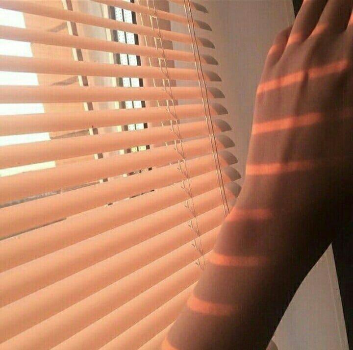 canela skin nude