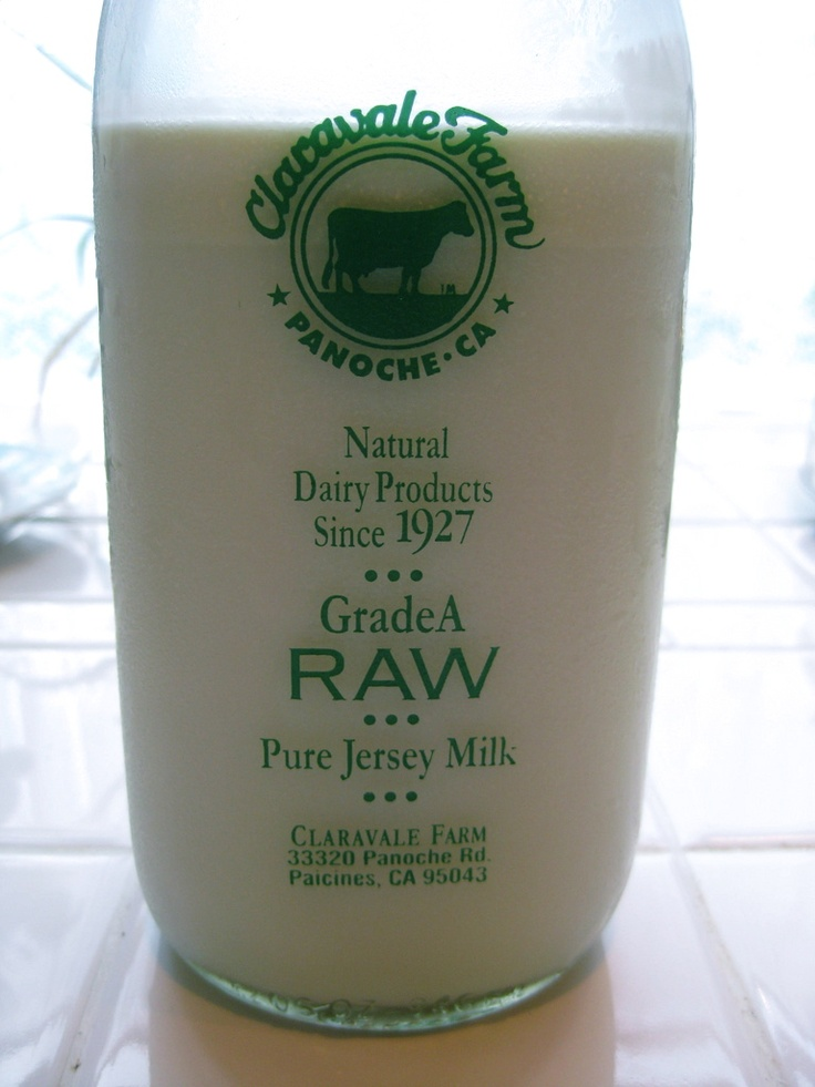 how to make pasteurized goat milk yogurt