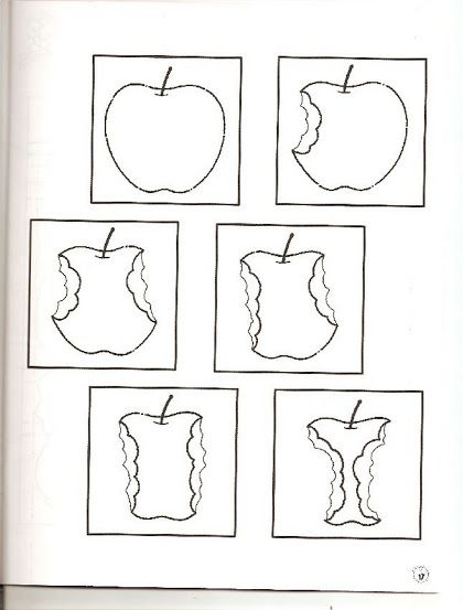 Figuras C