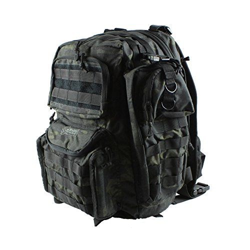 Voodoo Tactical Improved Matrix Pack Backpack 15-9032 Black Multicam Camo For Sale https://besttacticalflashlightreviews.info/voodoo-tactical-improved-matrix-pack-backpack-15-9032-black-multicam-camo-for-sale/
