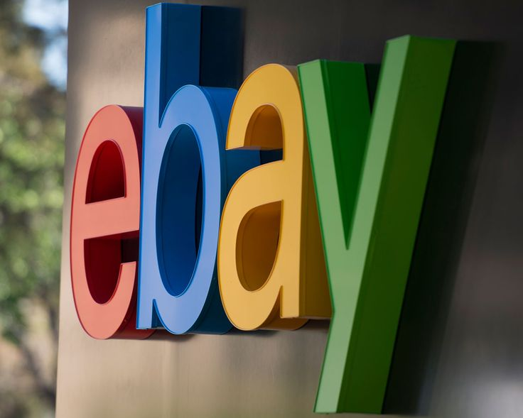 Jak dotrzeć ze swoją ofertą do niemieckojęzycznego klienta? Pomoże w tym nasza usługa kompleksowej obsługi serwisu eBay. Po więcej szczegółów zapraszamy do kontaktu :)  http://e-prom.com.pl 📱 792 817 241 📩 biuro@e-prom.com.pl  #ebay #sprzedaż #obsługaebay #prowadzenieebay #sprzedażde #sprzedażzagranicą