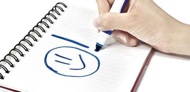 3 tips voor minder spellingfouten bij Cito-toetsen - CPS.nl