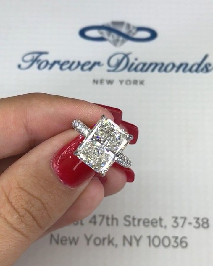 31++ Diamonds are forever jewelry store viral