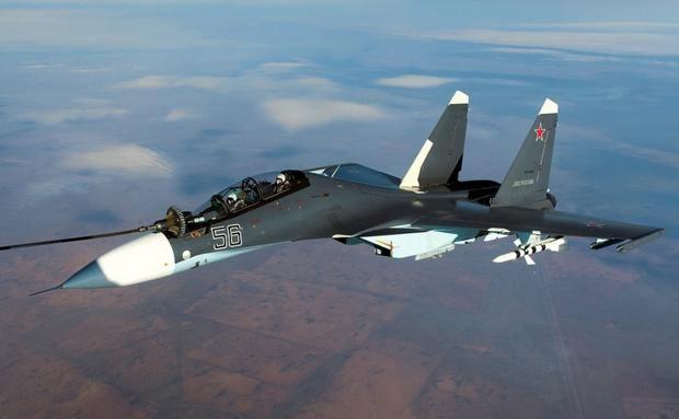"""Российские военные сильно отстают от американских даже не смотря на """"тренировки"""" в Сирии - эксперт http://joinfo.ua/inworld/1192330_Rossiyskie-voennie-silno-otstayut-amerikanskih.html"""
