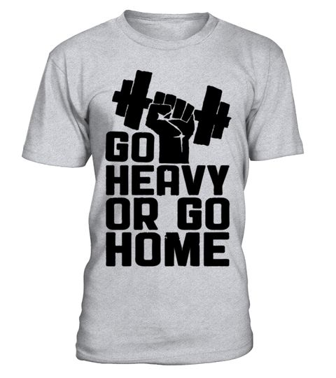 # love bodybuilding gym weights bodybuilder fist .  Tags: Trainer, athlete, crossfit, fitness, gym, lift, motivation, muscle, sexy, sports, train, trainer, training, women, workout, Bodybuilding, exercise, fitness, workout, funny, lifting, sports, squat, squats, weightlifting, aesthetics, bodybuilding, fitness, gym, muscle, shredded, swole, workout, zyzz, Burpees, crossfit, deadlift, diet, fit, fitness, sport, training, wod, Dumbles, addict, biceps, bodybuilding, fitness, gym, health…