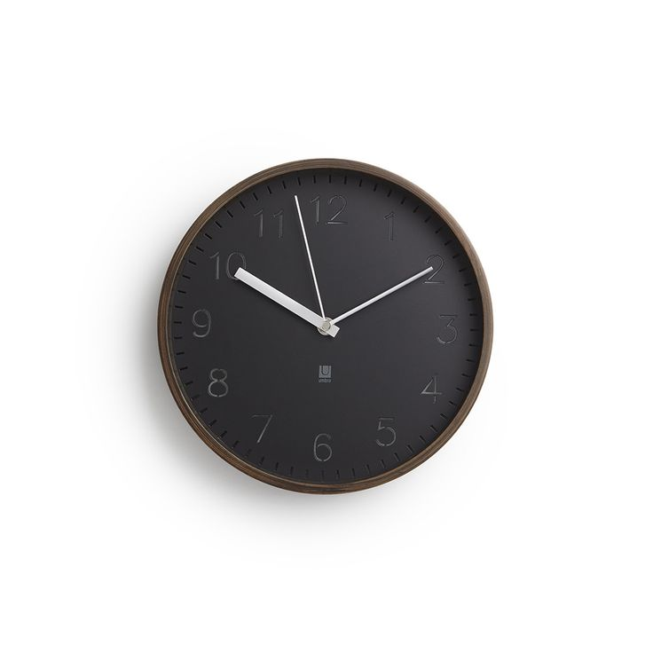 Rimwood Clock 13 best clocks images by