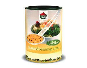 Ev tipi salata sosu (toz) 900 gr.