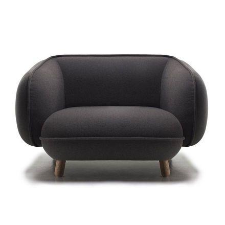 Sofa | Furniture | ?