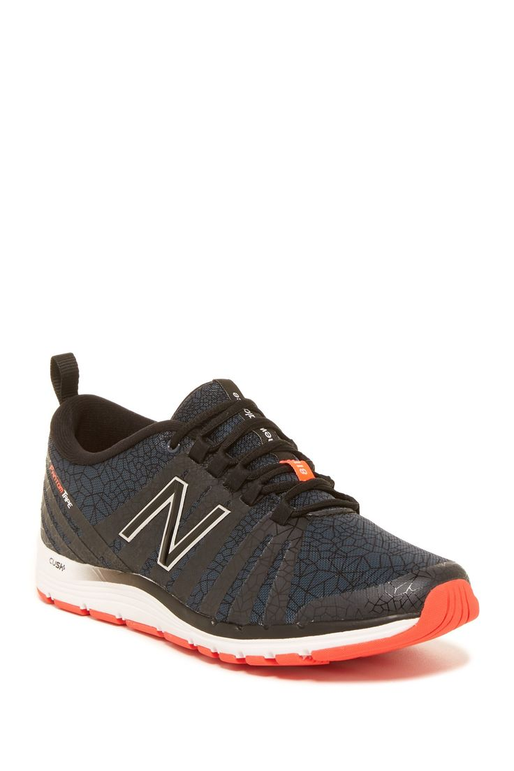 811 Training Shoe - Wide Width Available by New Balance on @nordstrom_rack